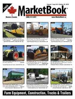MarketBook