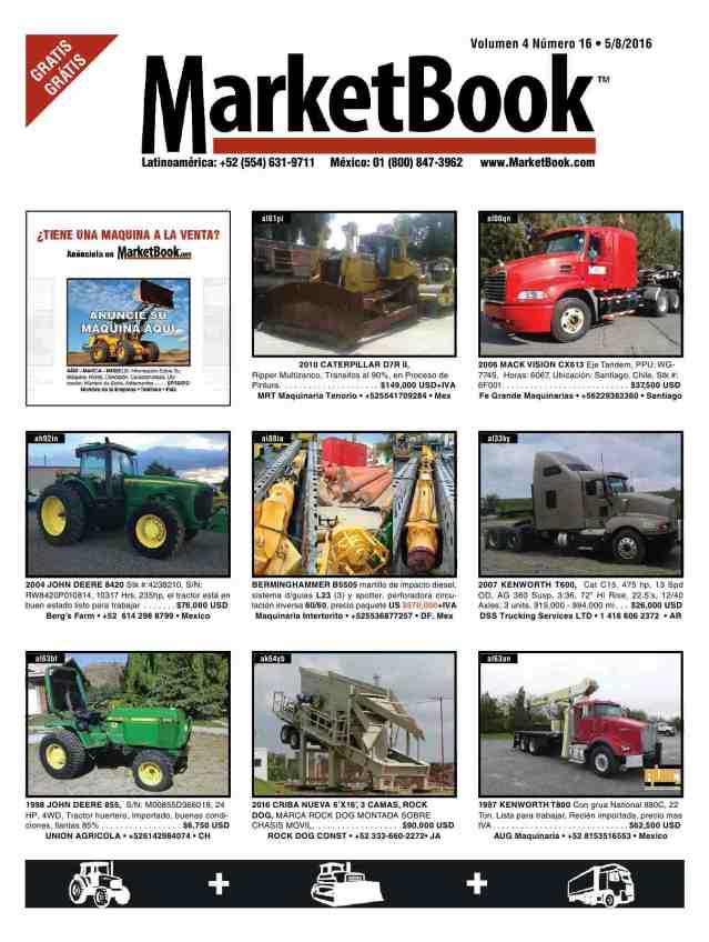 Eje de pines de bloqueo 2 Pack 6 Mm x 50 mm Remolque De Tractor Granja Planta Agri Camión Camión