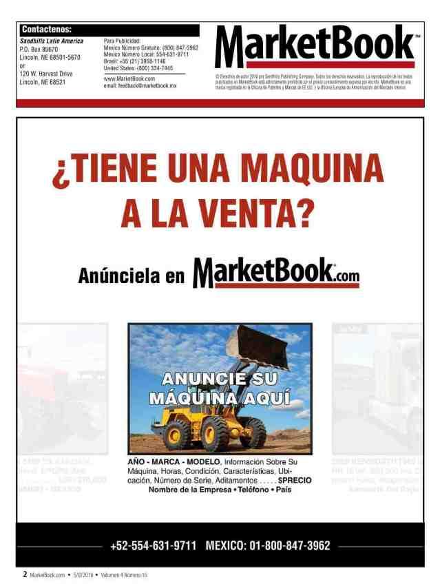 SET 6 NAVAJAS  VARIAS RECOMENDADAS PUBLICIDAD INFORMACION EN INTERIOR ANUNCIO